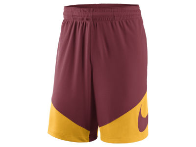 Iowa State Cyclones Nike NCAA Men's New Classic Shorts