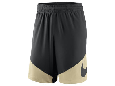 Purdue Boilermakers Nike NCAA Men's New Classic Shorts