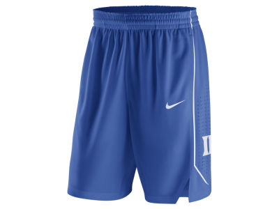 Duke Blue Devils Nike NCAA Men's Replica Basketball Shorts