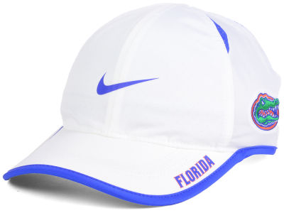 Florida Gators Nike NCAA Featherlight Cap