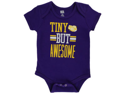 NCAA Newborn Tiny But Awesome Creeper