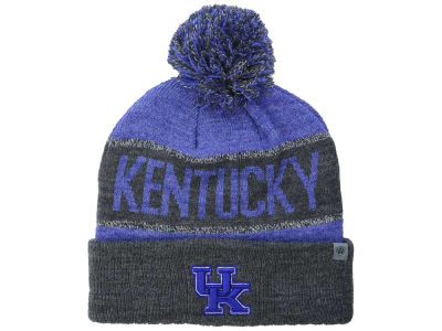 Kentucky Wildcats Top of the World NCAA Youth Below Zero Knit