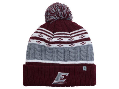 Eastern Kentucky Colonels Top of the World NCAA Altitude Knit