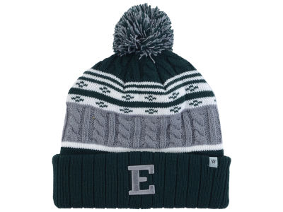 Eastern Michigan Eagles Top of the World NCAA Altitude Knit