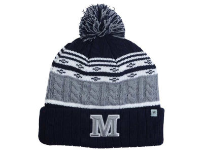 Maine Black Bears Top of the World NCAA Altitude Knit