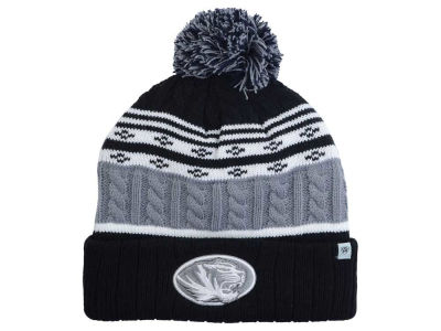 Missouri State Bears Top of the World NCAA Altitude Knit