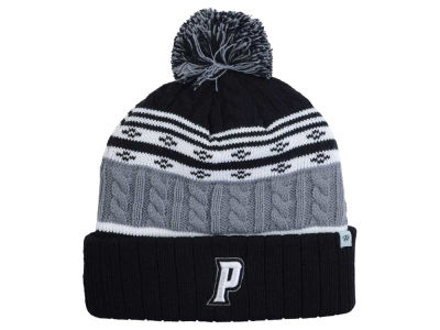 Providence Friars Top of the World NCAA Altitude Knit