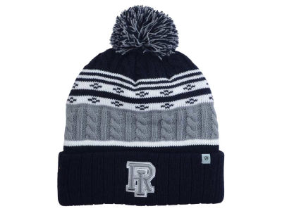 Rhode Island Rams Top of the World NCAA Altitude Knit