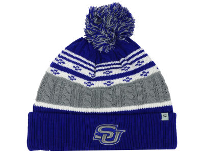 Southern Jaguars Top of the World NCAA Altitude Knit