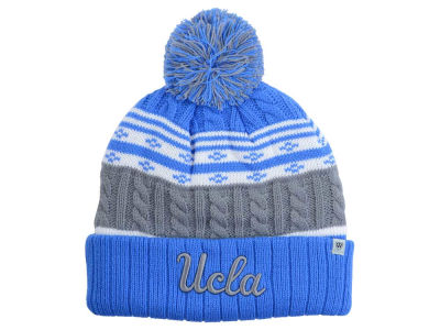 UCLA Bruins Top of the World NCAA Altitude Knit