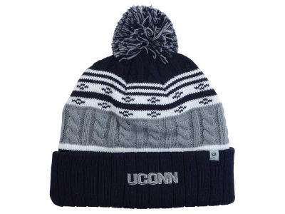 Connecticut Huskies Top of the World NCAA Altitude Knit