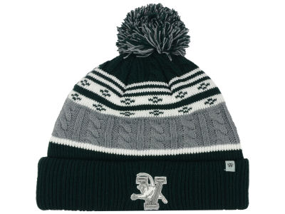 Vermont Catamounts Top of the World NCAA Altitude Knit