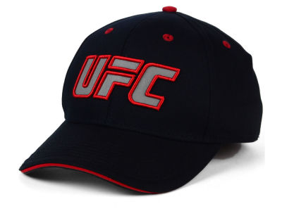 UFC UFC 2016 Willpower Flex Hat