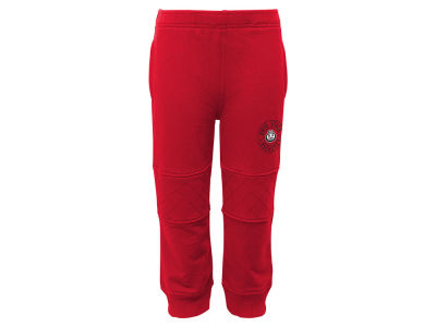 Ohio State Buckeyes Outerstuff NCAA Toddler Paradigm Sweatpants