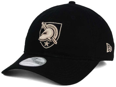 Army Black Knights New Era NCAA Relaxed 9TWENTY Cap