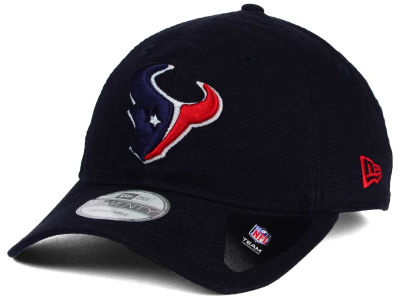 Houston Texans New Era NFL Relaxed 9TWENTY Cap