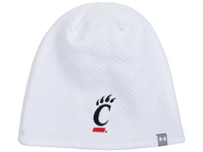 Cincinnati Bearcats Under Armour NCAA Women's Diamond Tough Beanie