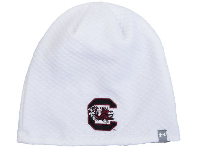 South Carolina Gamecocks Under Armour NCAA Women's Diamond Tough Beanie