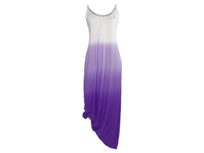 LSU Tigers NCAA Women's Antero Maxi Dress