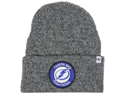 Tampa Bay Lightning '47 NHL Ice Chip Cuff Knit