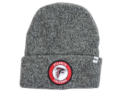 Atlanta Falcons '47 NFL Ice Chip Knit