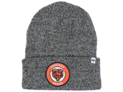 Chicago Bears '47 NFL Ice Chip Knit