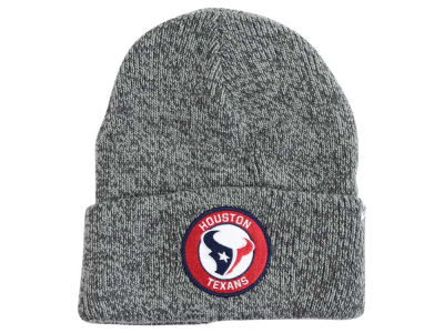 Houston Texans '47 NFL Ice Chip Knit