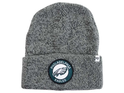Philadelphia Eagles '47 NFL Ice Chip Knit