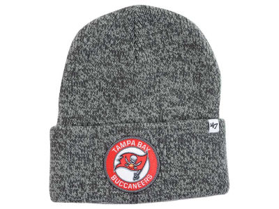 Tampa Bay Buccaneers '47 NFL Ice Chip Knit