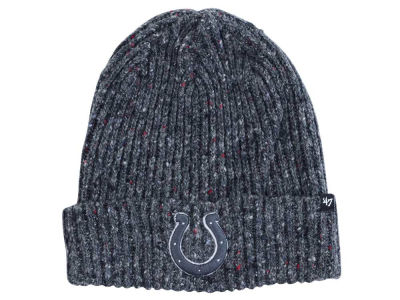 new product dae2d 17060 NFL  47 Back Bay Cuff Knit Hats