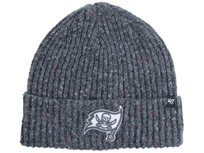 Tampa Bay Buccaneers '47 NFL '47 Back Bay Cuff Knit