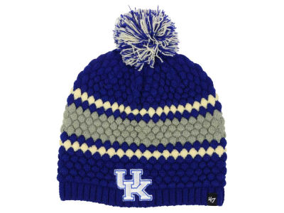 Kentucky Wildcats '47 NCAA Women's Leslie Beanie