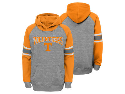 Tennessee Volunteers NCAA Youth Robust Hoodie