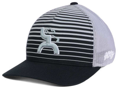HOOey Long Drive Hat