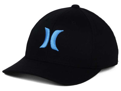 Hurley One and Only Kids Cap