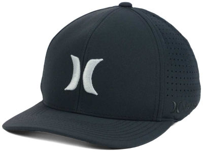 Hurley Phantom Vapor 2.0 Flex Hat