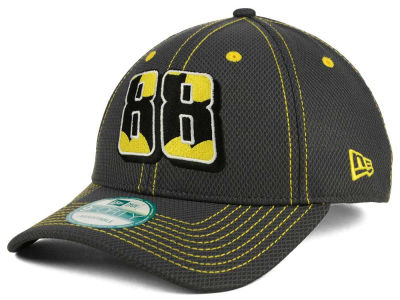 Dale Earnhardt Jr. New Era Jr. Batman Collab 9FORTY Cap