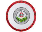 Ohio State Buckeyes 12inch MELAMINE BOWL Kitchen & Bar