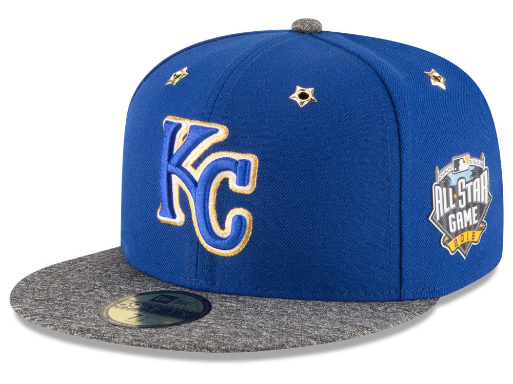 265bb188 new zealand kansas city royals all star cap hours 612cb a17bb