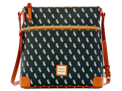 Chicago White Sox Dooney & Bourke Crossbody Purse