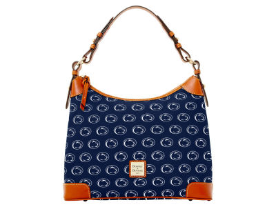 Penn State Nittany Lions Dooney & Bourke Hobo Bag