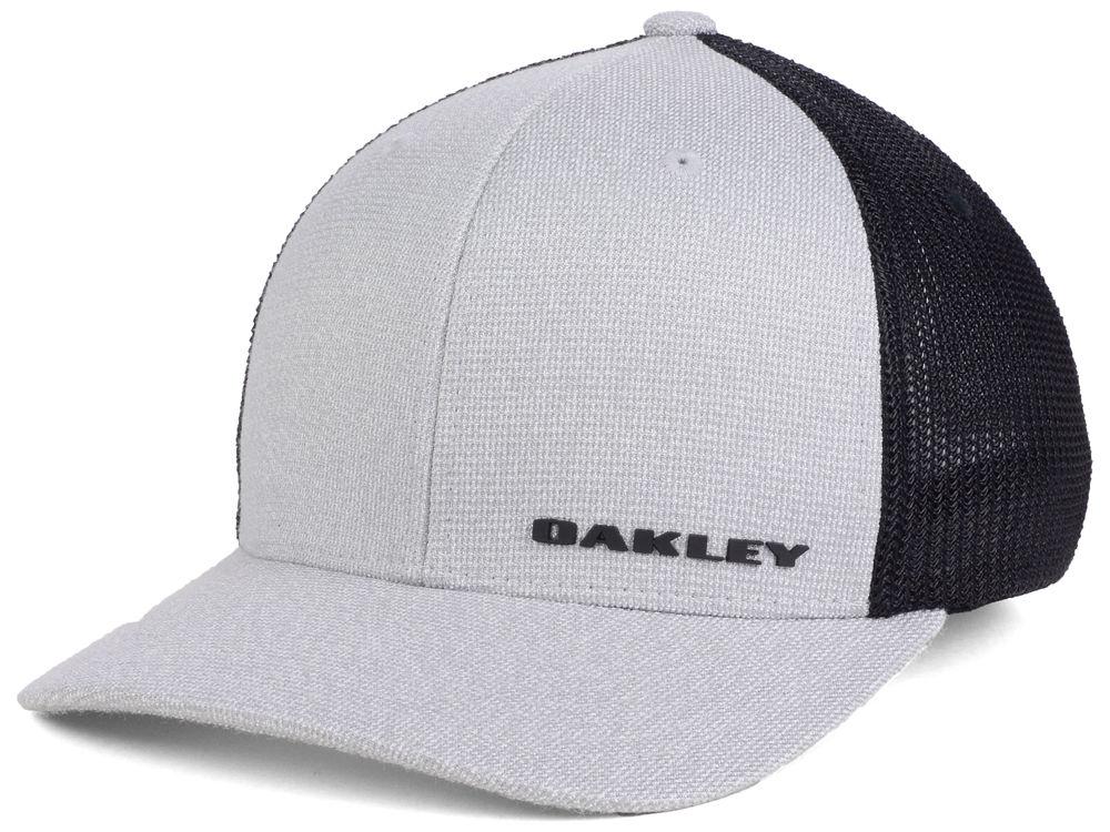 150d0fdfeca Oakley Hats   Caps - Flex