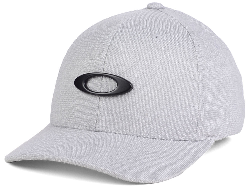 Oakley Hats   Caps - Flex 8bd0288d8e85
