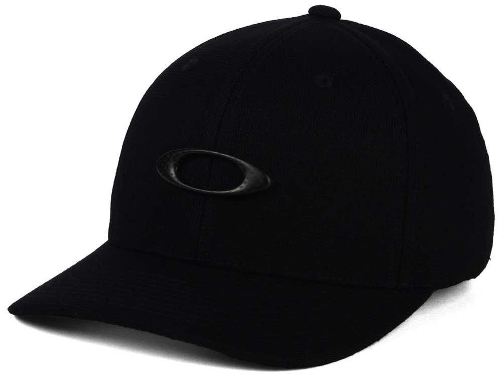 Oakley Tin Can Carbon Fiber Cap  8852ff88d9d