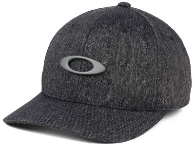 Oakley Tin Can Cap
