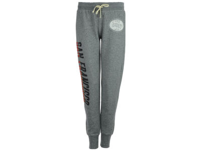 San Francisco 49ers Junk Food NFL Women's Comfy Sweatpants