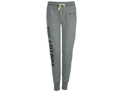 Philadelphia Eagles Junk Food NFL Women's Comfy Sweatpants