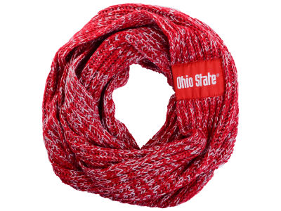 Forever Collectibles Peak Infinity Scarf