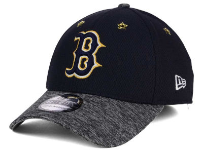 Boston Red Sox New Era MLB All Star Game 39THIRTY Cap
