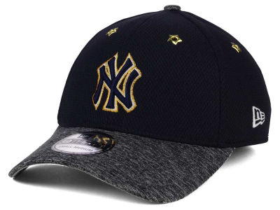 New York Yankees New Era MLB All Star Game 39THIRTY Cap